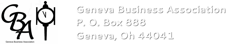 Geneva Business Association